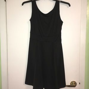 🖤 Little Black Dress